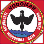 vodomar